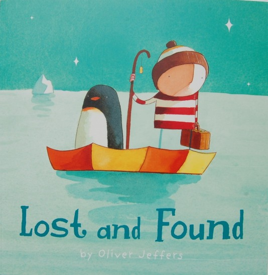 lostandfound.cove
