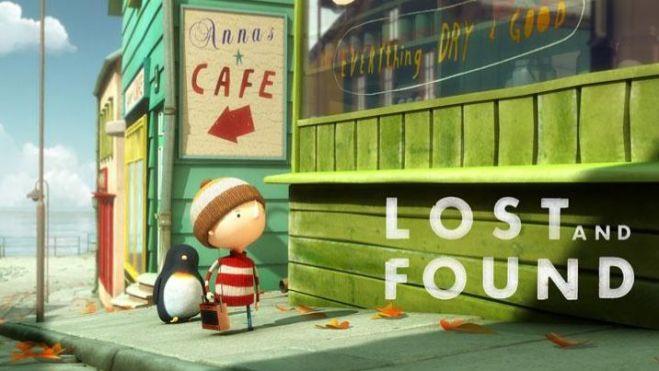 lostandfoundanimation