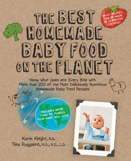 The-Best-Homemade-Baby-Food-on-the-Planet-cover